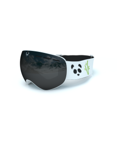 Panda Optics Cub (Kids) Goggles Unisex