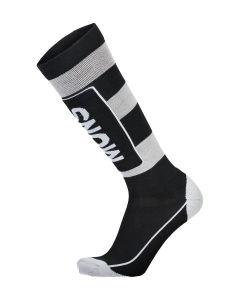 Mons Royale Tech Cushion Sock