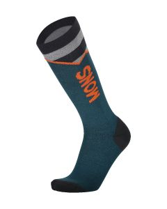 Mons Royale Lift Access Sock Mens