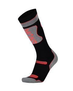 Mons Royale Pro Lite Tech Sock Womens