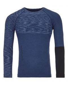 Ortovox 230 Competition Longsleeve Top Baselayer Mens