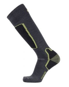 Point6 37.5 Pro Light OTC Socks Unisex