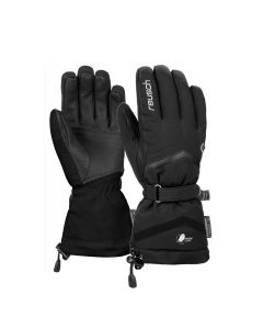 Reusch Naria R-Tex® XT Gloves Womens