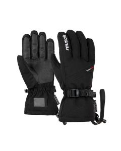 Reusch Outset R-Tex® XT Mens