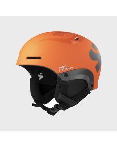Sweet Protection Blaster II Junior Helmet