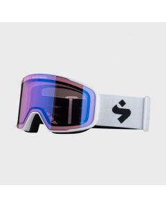 Sweet Protection Boondock RIG Goggles