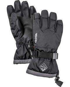 Hestra Gauntlett CZone Gloves Junior