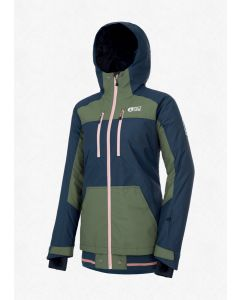 Picture Lander Snow Jacket Womens