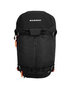 Mammut Nirvana 25 Litre Backpack - Black