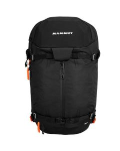 Mammut Nirvana 35 Litre Backpack - Black