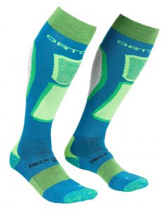 Ortovox Ski Rock'N'Wool Socks Mens