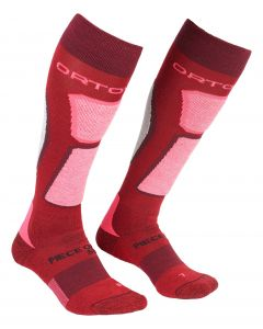 Ortovox Ski Rock'N'Wool Socks Womens