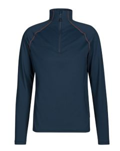 Mammut Snow Half Zip Pullover Midlayer Mens