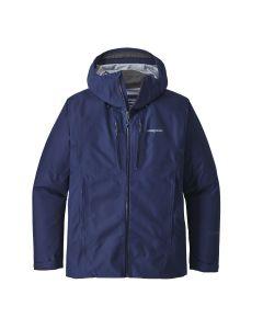 Patagonia Triolet Jacket Mens