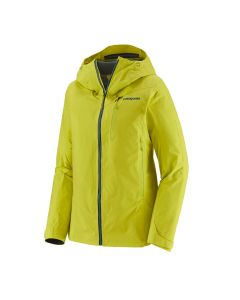 Patagonia Pluma Jacket Womens