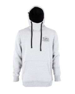Yuki Threads Loop Shred Hoodie Unisex