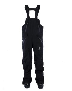 Yuki Threads Northbound Bib & Brace Mens