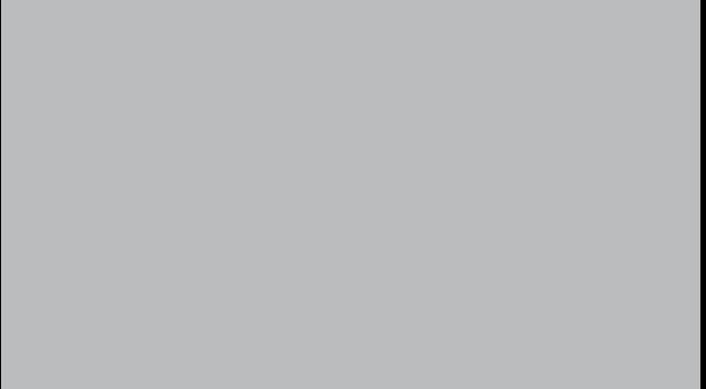Ecoski.co.uk