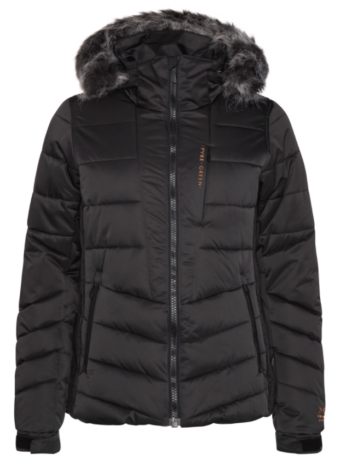 Protest Connie Snow Jacket Women's