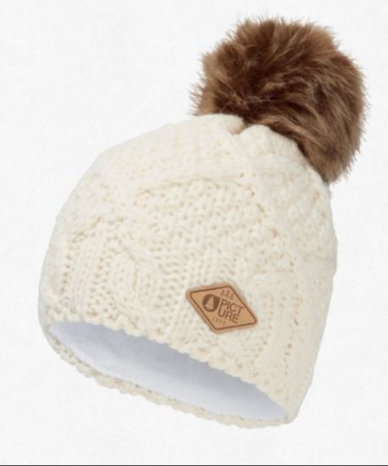 Picture Jude Beanie Womens